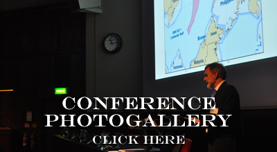 LIBC 2013 conference photogallery icon