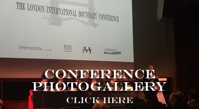 LIBC 2015 conference photogallery icon
