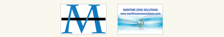 London to co-host the London International Boundary Conference 2019. Marbdy Consulting Ltd and Maritime Zone Solutions Ltd