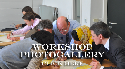LIBC 2013 workshop photogallery icon